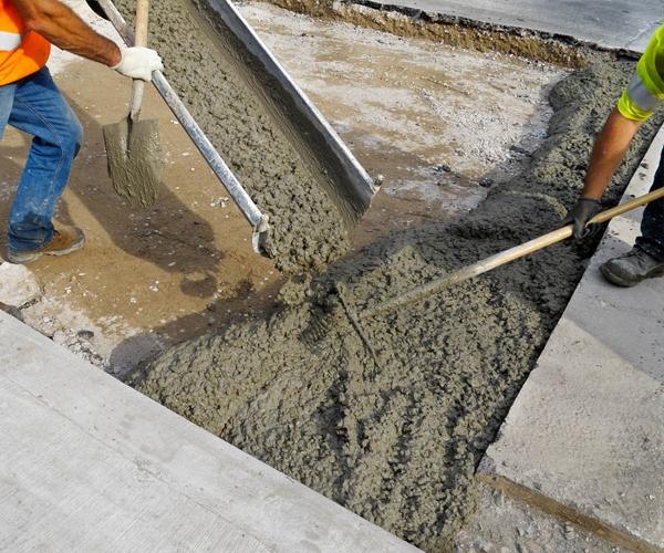 Бетон купить таруса сухой колер для бетона купить