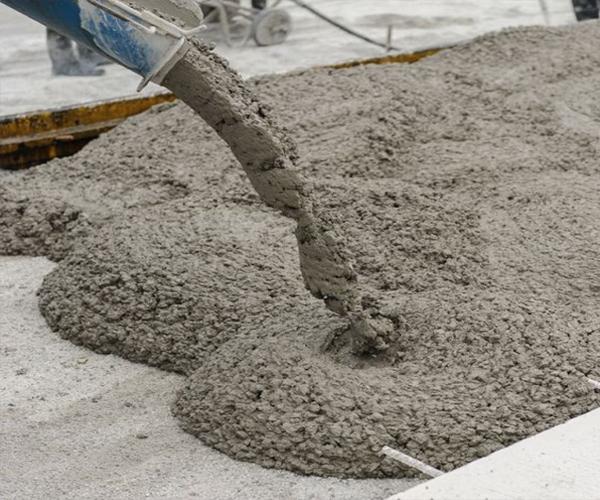 Бетон купить таруса миксер бетона мешалка купить